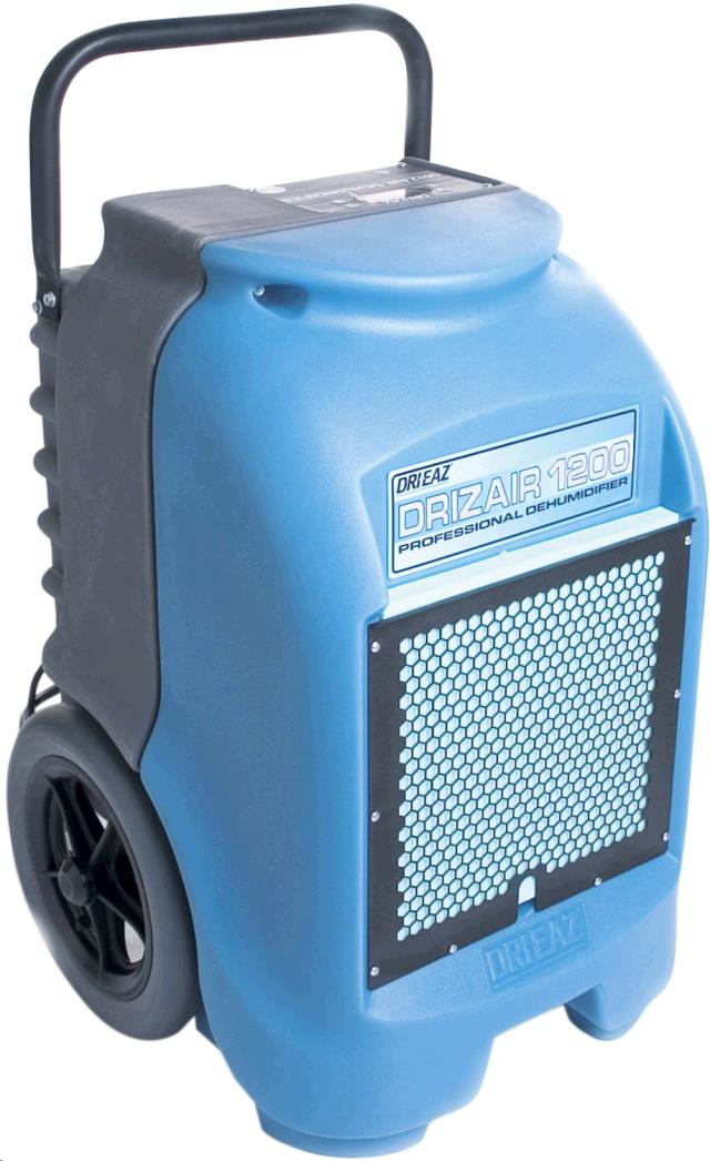 DEHUMIDIFIER LG. Used Construction Equipment for sale in Northern California